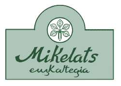 Mikelats Euskaltegia
