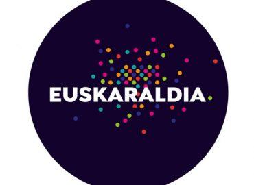 eukaraldia